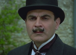 poirot, film restoration, blue-ray, hd, encoding